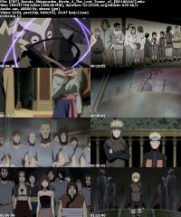 [CNT]_Naruto_Shippuuden_Movie_4_The_Lost_Tower_v2_[BD1ADA4C]_s.jpg